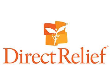 pelican direct relief community engagement