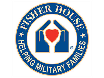 pelican fisher house foundation sponsorship