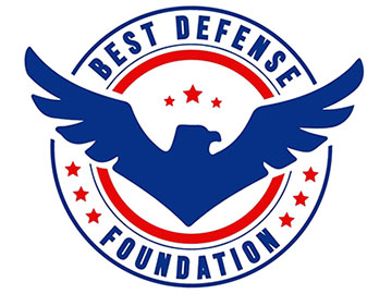 pelican products best defense foundation