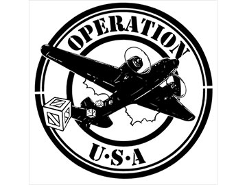 pelican products operation usa donation