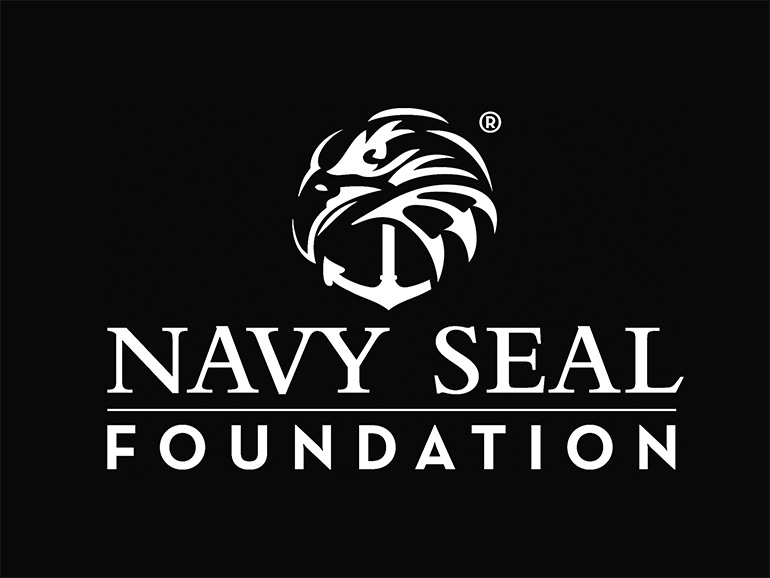pelican products sponsor navy seal foundation