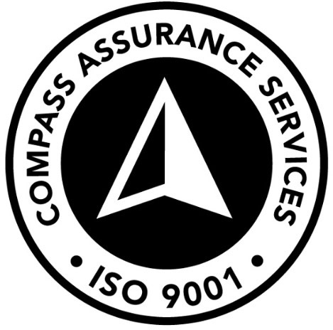 compass assurance services iso 9001