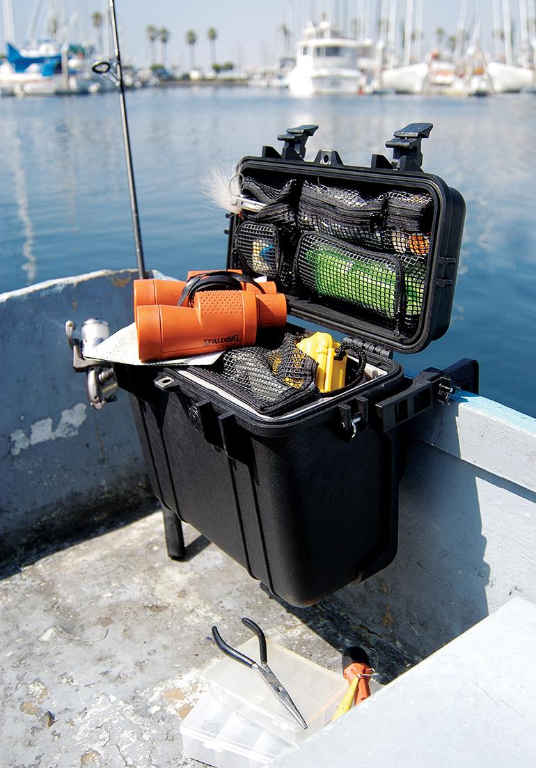 pelican-1430-top-loader-case-watertight-hard-case