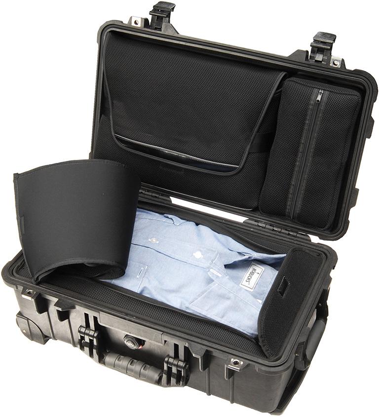 pelican-1500loc-laptop-luggage-carryon-case