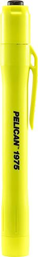 pelican 1975 industrial flashlight