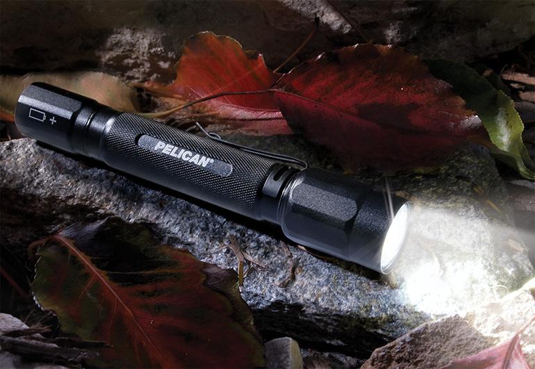 pelican-2360-led-flashlight-verstile-rugged