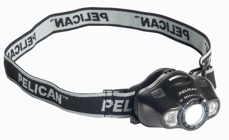 pelican-2710-led-headlight