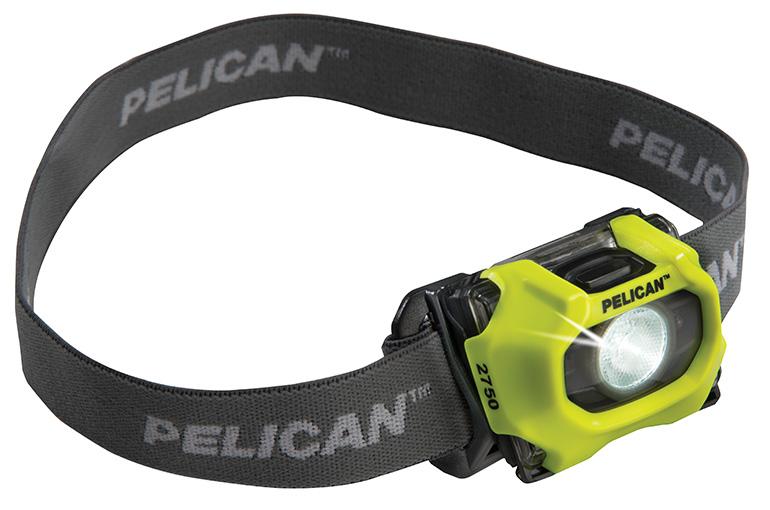 pelican-2750-led-headlamp