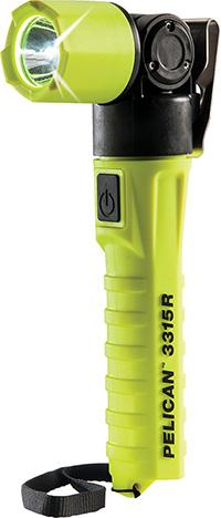 pelican 3315r ra right angle flashlight