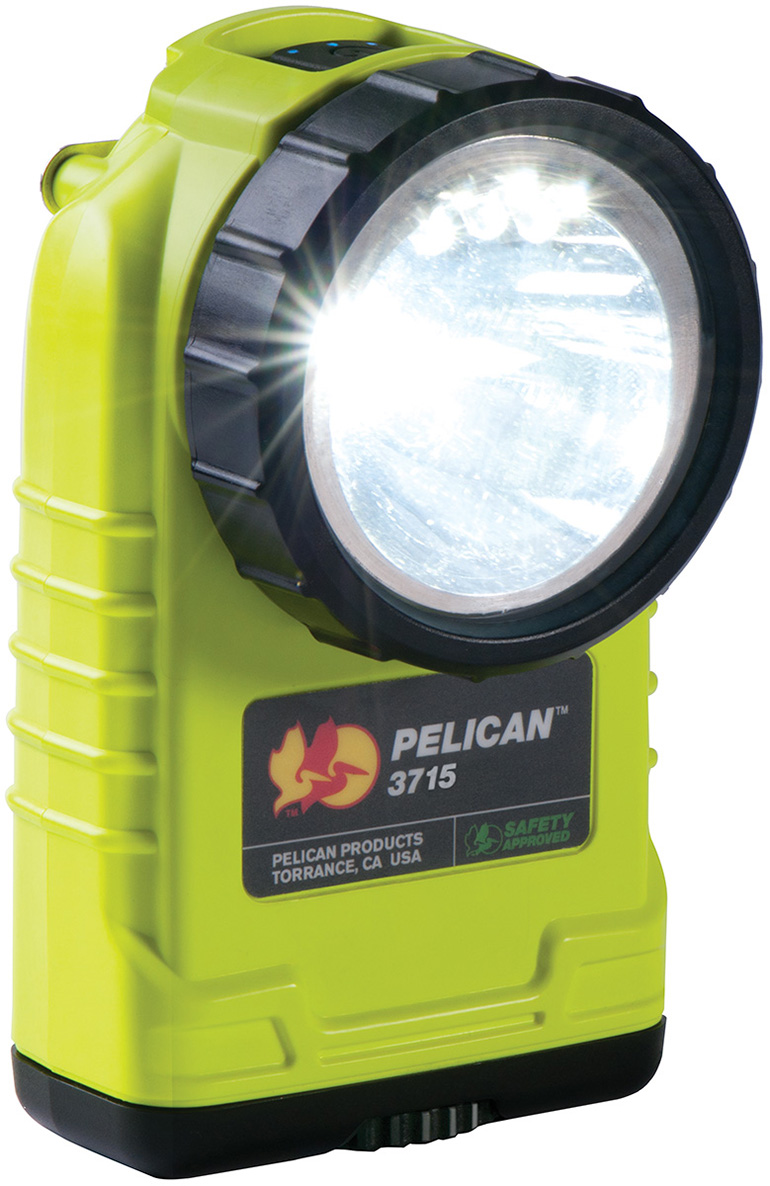 pelican-3715-bright-led-angle-safety-light