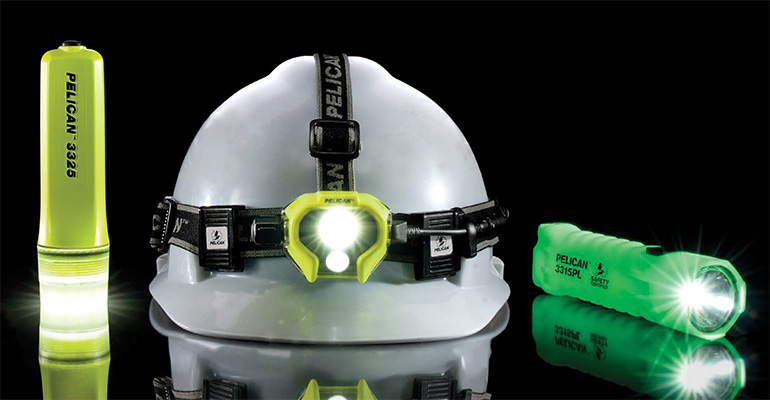pelican 5ive lights safety 3315pl 3325 2785