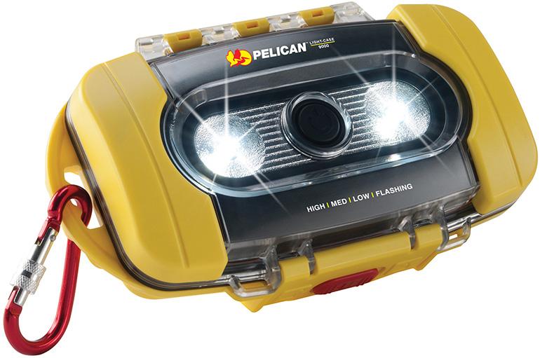 pelican-9000-watertight-case-protection-light