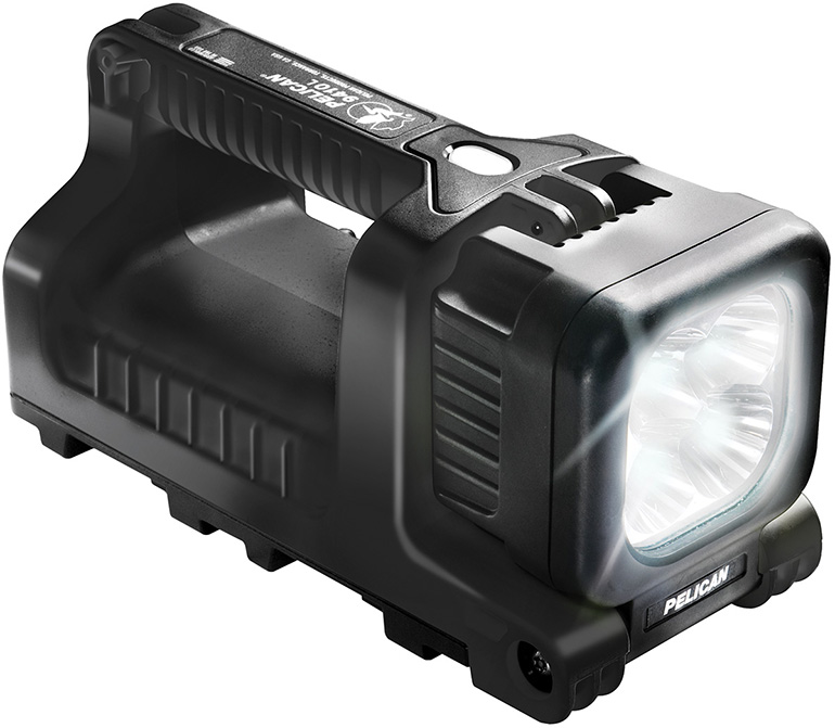 pelican-9410-flashlight-compact-powerful-led-lantern