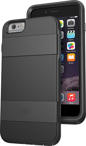 pelican products apple iphone 6s plus protective cases