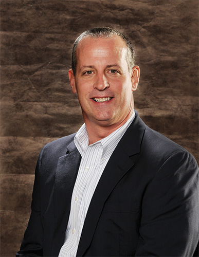 pelican products bill prunty director of commercial sales