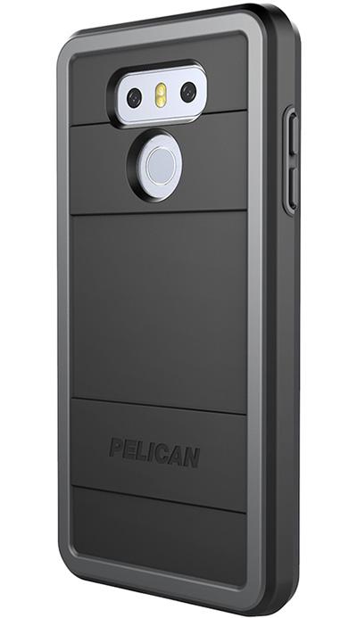 pelican c32000 lg g6 phone case protector