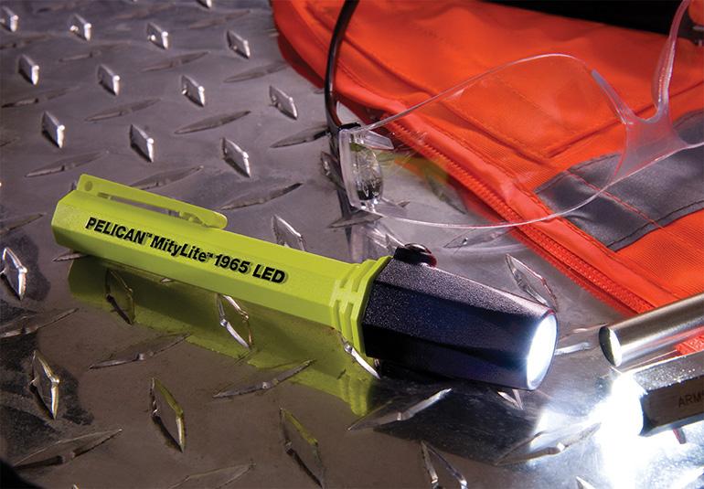 pelican-highest-lumens-led-safety-flashlight-1965