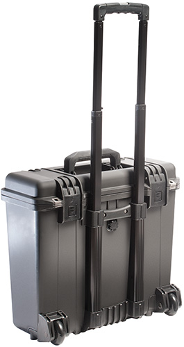 pelican products rolling im2435 storm case