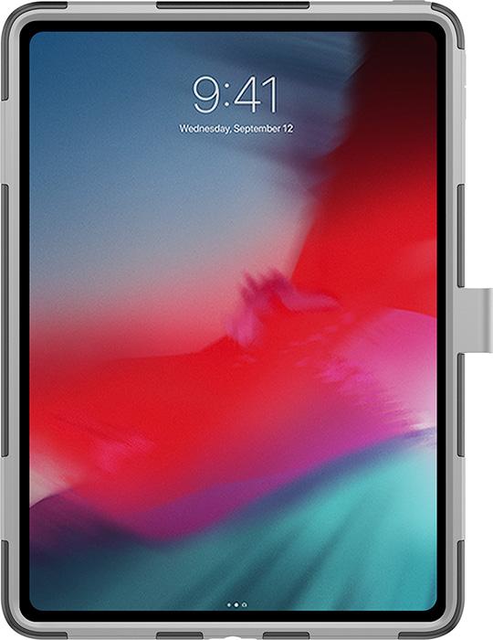 pelican apple ipad pro 2018 cases tablet case