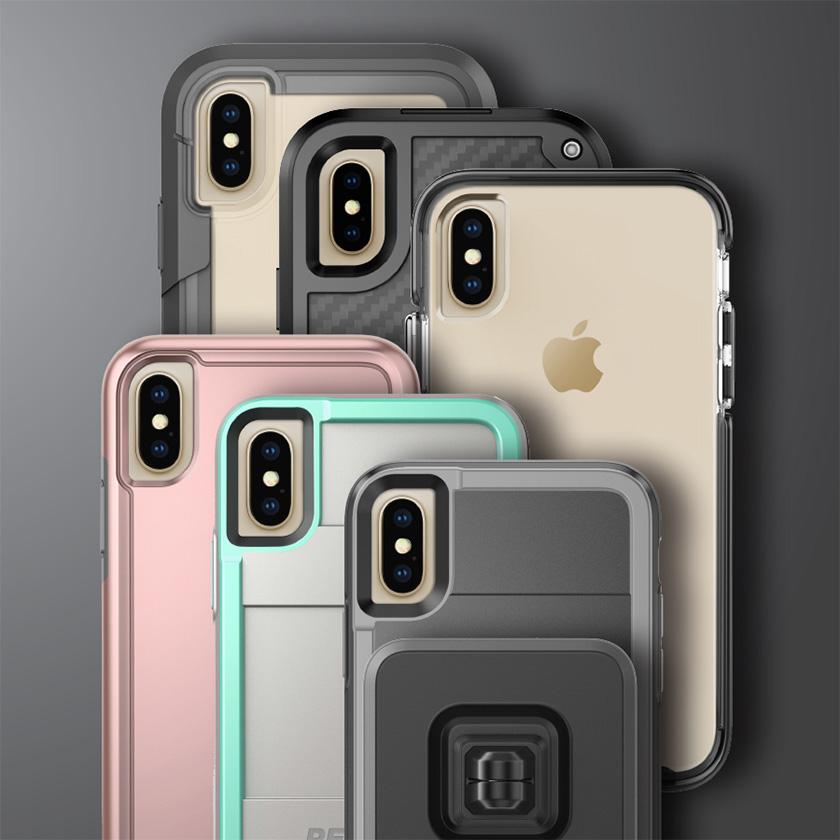 pelican iphone case x xs max r cases