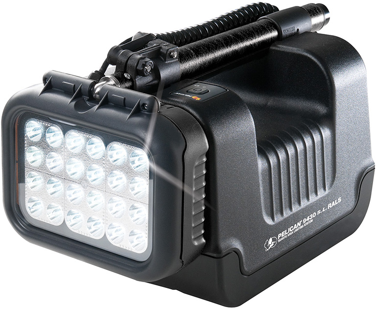 pelican-led-work-industrial-spot-light-lumens-9430sl