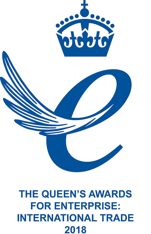 pelican products queens award biothermal