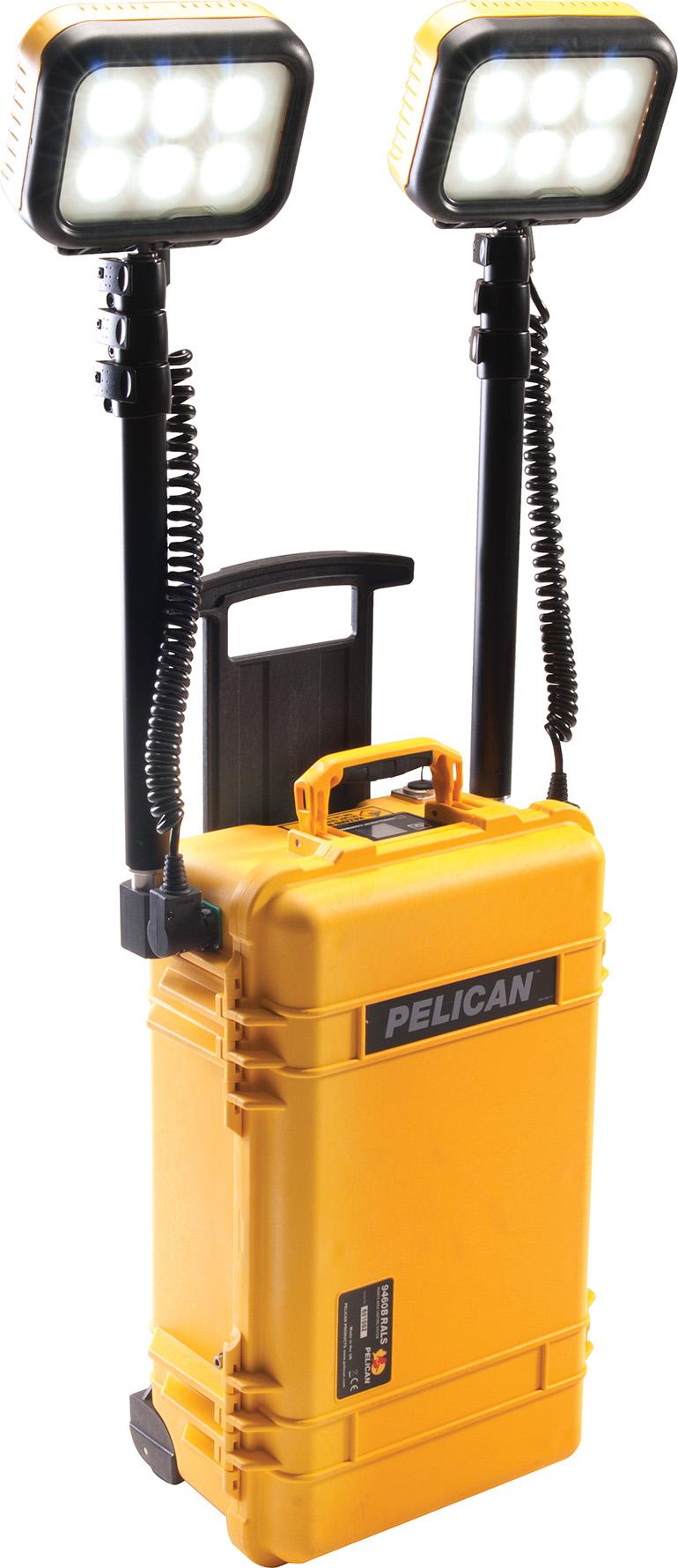 pelican-remote-area-light-9460