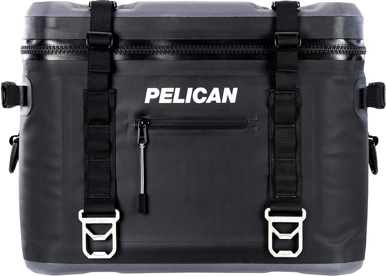 pelican sc24 soft cooler press release