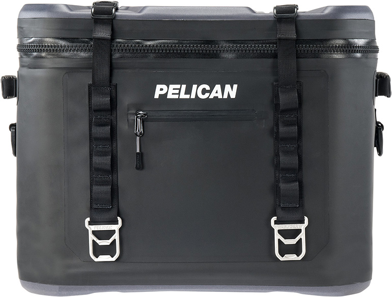 pelican sc38 soft cooler 48 can coolers
