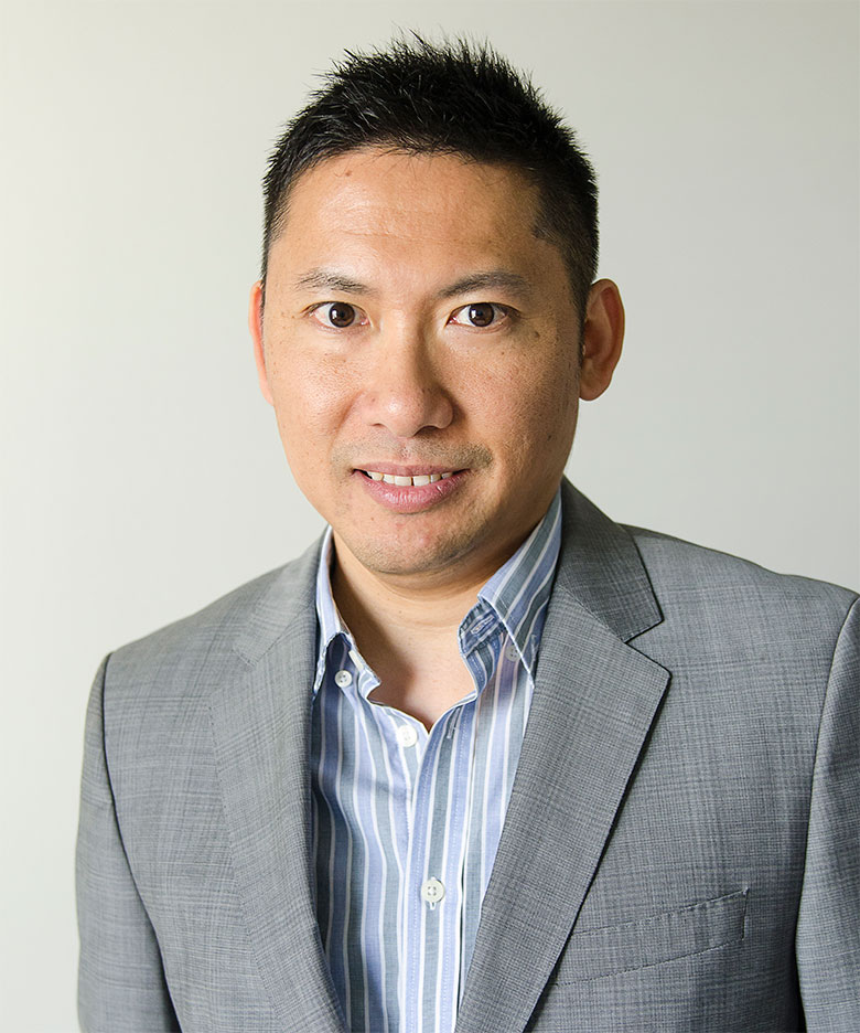 pelican products sunny choi vp strategic initiatives