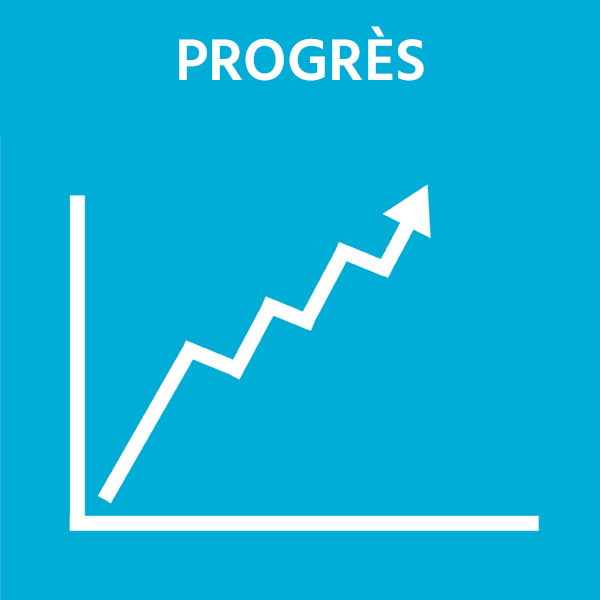 Pelican company future progress