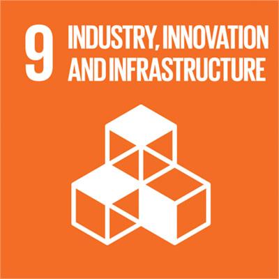 Pelican industry innovation infrastructure