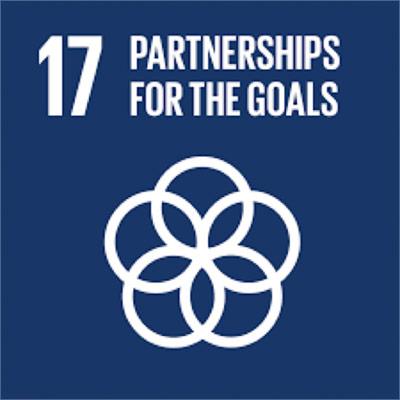 Pelican partnerships for goals