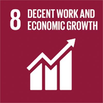 Pelican work economic growth