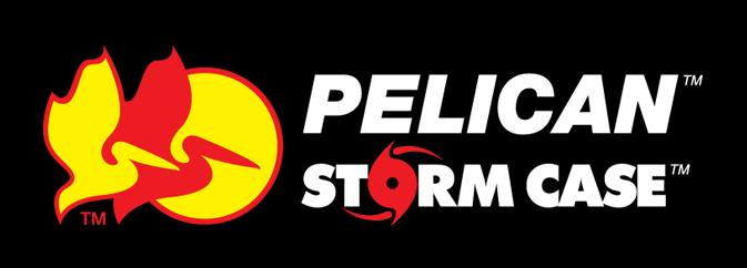 pelican hardigg storm case logo