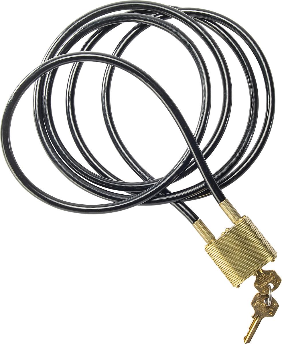 pelican cl1 marine cable lock cooler