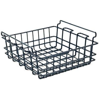 pelican peli cooler buy small dry rack basket