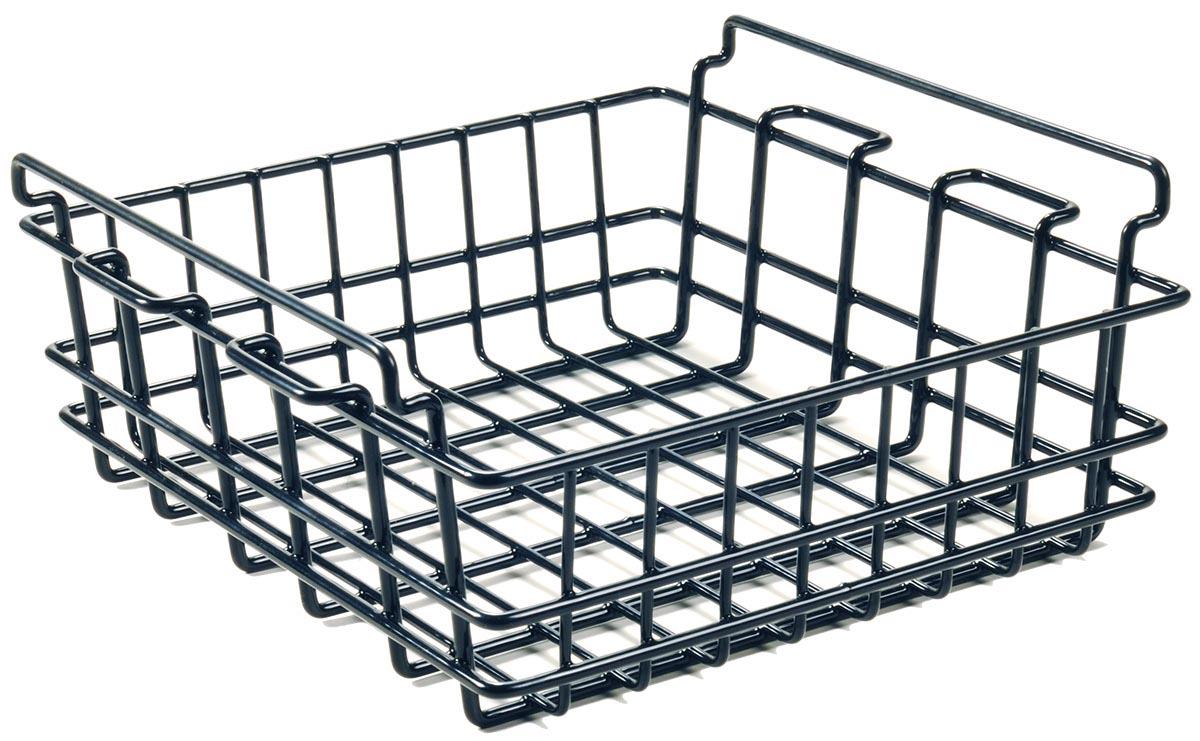 pelican cooler small dry rack basket