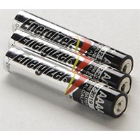 pelican peli light 1839 replacement flashlight batteries
