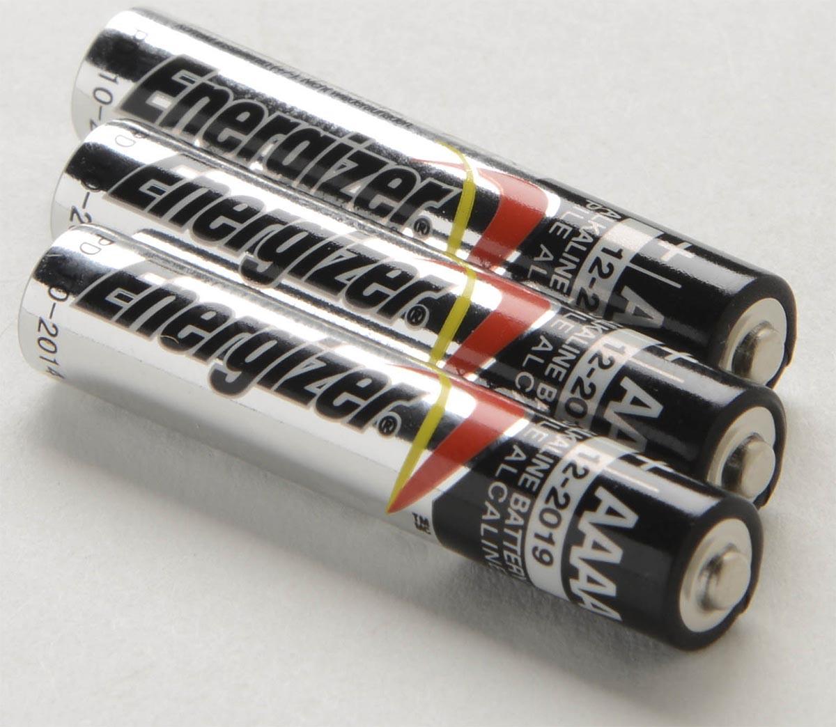 pelican 1839 replacement flashlight batteries