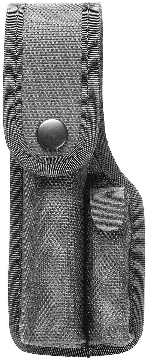 pelican 2327 flashlight belt clip holster