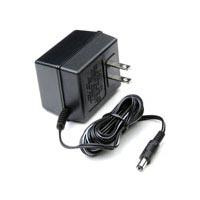 pelican 2467f power 120v wall adapter