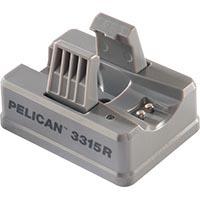 pelican 3318 deck dash charger base