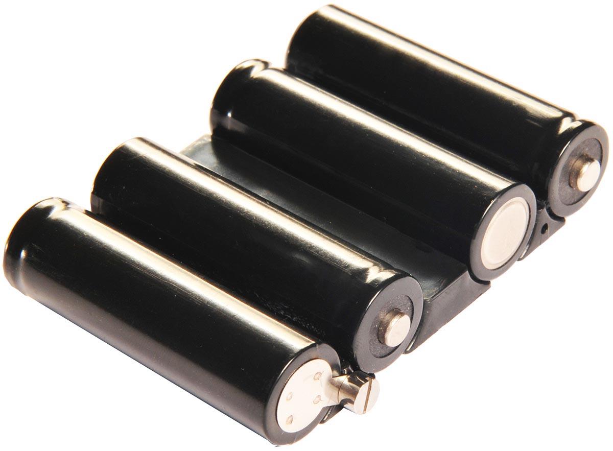 pelican 3769 replacement nimh batteries