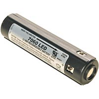 pelican peli light 7069 replacement battery 7060