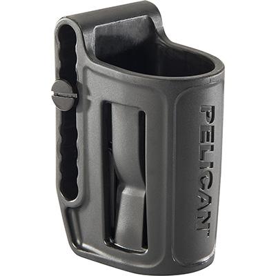 pelican peli light 7108 holster 7100 flashlight