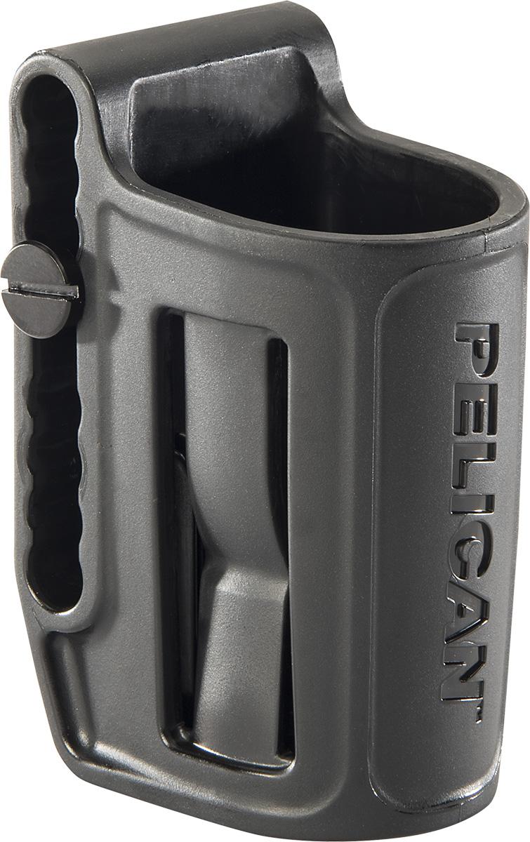 pelican 7108 holster 7100 flashlight