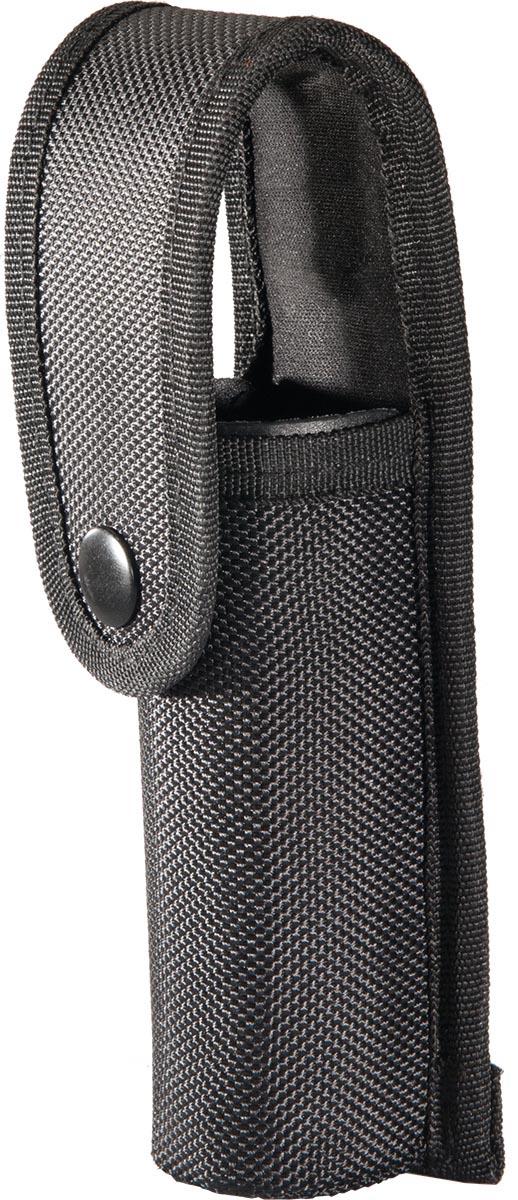 pelican 7606 nylon holster 7600 flashlight