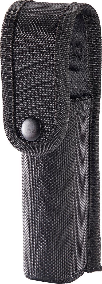 pelican 7616 nylon flashlight holster 7610
