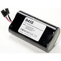 pelican 9418 rechargable battery pack